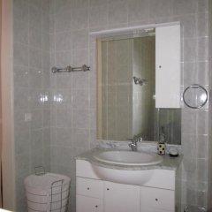 Апартаменты Studio Pastorelli - 5 Stars Holiday House ванная фото 2
