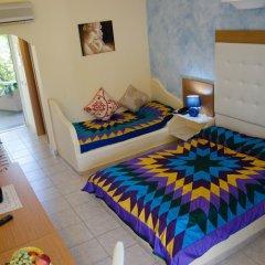 Отель Kallithea Mare детские мероприятия фото 2
