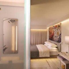 Link hotel & Hub Tel Aviv Израиль, Тель-Авив - отзывы, цены и фото номеров - забронировать отель Link hotel & Hub Tel Aviv онлайн удобства в номере фото 2