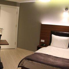 Can & Spa Турция, Йолчаты - отзывы, цены и фото номеров - забронировать отель Can & Spa онлайн комната для гостей фото 5