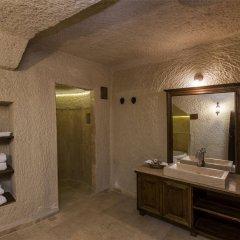 Отель Best Western Premier Cappadocia - Special Class сауна