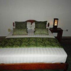 Отель Villa Sandalwood Канди комната для гостей фото 5