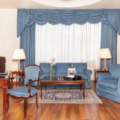 Отель Ayre Hotel Astoria Palace Испания, Валенсия - 1 отзыв об отеле, цены и фото номеров - забронировать отель Ayre Hotel Astoria Palace онлайн интерьер отеля фото 3