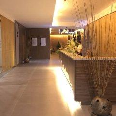 Muong Thanh Luxury Vien Trieu Hotel Нячанг спа фото 2