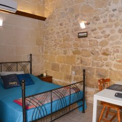Отель Vittoria Suites комната для гостей фото 3