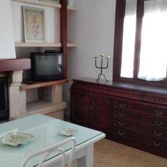 Отель Apartamentos Pajaro Azul в номере фото 2