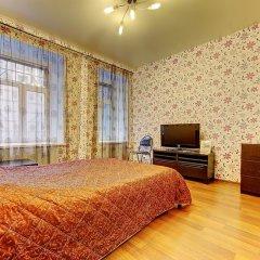 Гостиница FlatStar Nekrasova 56 в Санкт-Петербурге 6 отзывов об отеле, цены и фото номеров - забронировать гостиницу FlatStar Nekrasova 56 онлайн Санкт-Петербург комната для гостей фото 2