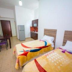 Отель Alina Албания, Саранда - отзывы, цены и фото номеров - забронировать отель Alina онлайн детские мероприятия