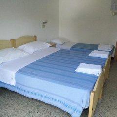 Hotel Ronconi комната для гостей фото 4