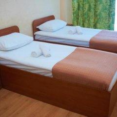 Отель Expresshotel Одесса комната для гостей фото 5