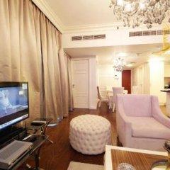 Отель Ahlan Holiday Homes City View комната для гостей фото 4