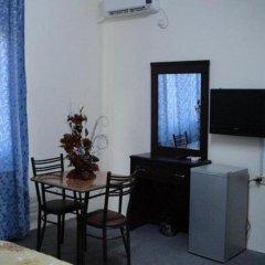 Kahramana Hotel удобства в номере