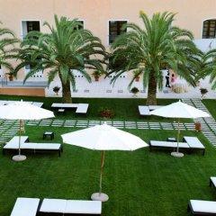 Отель Gallipoli Resort Италия, Галлиполи - отзывы, цены и фото номеров - забронировать отель Gallipoli Resort онлайн фото 5