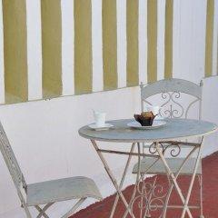 Отель Apartamentos Travel Habitat Mercado de Colon Валенсия балкон