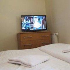Отель Tatrytop Apartamenty Pod Lipkami комната для гостей