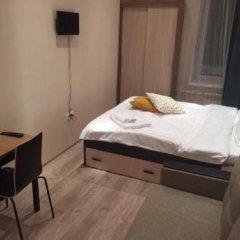 Апарт-Отель Обводный 55 by Solaren Hotels удобства в номере
