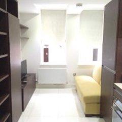 Отель 41 Albany House комната для гостей фото 4