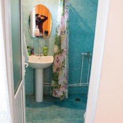 Отель Guest House Mary Алаверди ванная фото 2