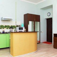 Апартаменты Urban Garden в номере фото 2