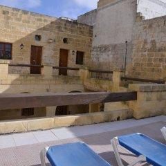 Отель Vittoria Suites фото 2