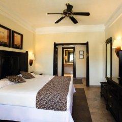 Отель Riu Santa Fe All Inclusive комната для гостей фото 5