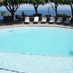 Отель Lake Kariba Inns бассейн фото 2