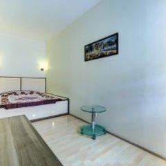 Апартаменты FlatStar Невский 112 комната для гостей фото 4