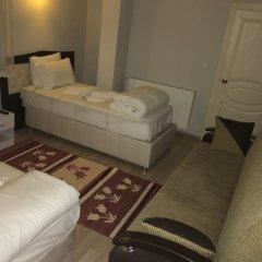 Pinar Butik Otel Турция, Чамлыхемшин - отзывы, цены и фото номеров - забронировать отель Pinar Butik Otel онлайн комната для гостей фото 2