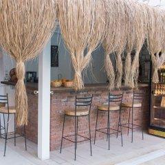 Отель Provence Mansion Alacati Чешме гостиничный бар
