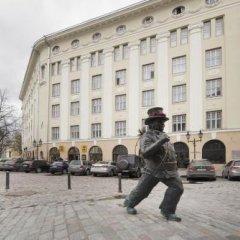 Отель Classic Apartments - Suur-Karja 18 Эстония, Таллин - отзывы, цены и фото номеров - забронировать отель Classic Apartments - Suur-Karja 18 онлайн фото 2