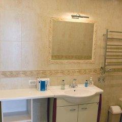 Отель Felicita Prcanj Boko Kotor ванная