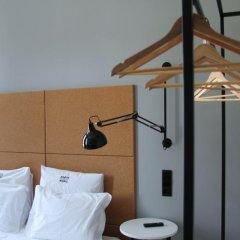 Отель Porto Music Guest House фото 13