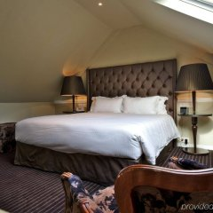 Отель Manos Premier Бельгия, Брюссель - 1 отзыв об отеле, цены и фото номеров - забронировать отель Manos Premier онлайн в номере