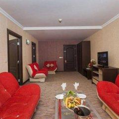 Matiate Hotel & Spa - All Inclusive комната для гостей