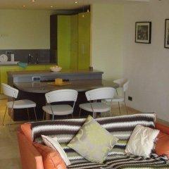 Отель RA114 Puerto Portals Порталс-Ноус комната для гостей фото 2