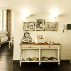 Отель Sweetly Home Roma Италия, Рим - отзывы, цены и фото номеров - забронировать отель Sweetly Home Roma онлайн спа фото 2