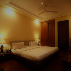 BedBug Hostel by Madpackers комната для гостей фото 2