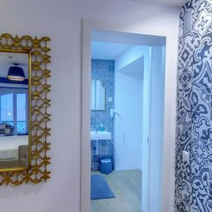 Отель Stay Inn Lisbon Hostel Португалия, Лиссабон - отзывы, цены и фото номеров - забронировать отель Stay Inn Lisbon Hostel онлайн спа