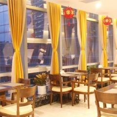 Golden Central Hotel Shenzhen питание фото 3