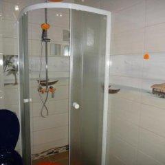 Гостиница Красноармейская 67 ванная