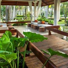 Отель Paradisus Punta Cana Resort - Все включено Пунта Кана фото 2