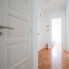 Отель ShortStayFlat Estrela S.Bento Португалия, Лиссабон - отзывы, цены и фото номеров - забронировать отель ShortStayFlat Estrela S.Bento онлайн интерьер отеля фото 2
