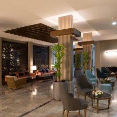 Отель Sentido Marina Suites - Adults only фото 9