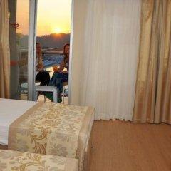 Aes Club Hotel Турция, Олудениз - 2 отзыва об отеле, цены и фото номеров - забронировать отель Aes Club Hotel онлайн комната для гостей фото 3