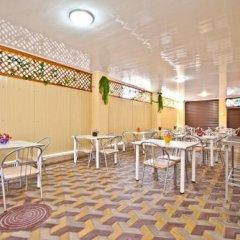 Гостиница Venera 3 Guest House