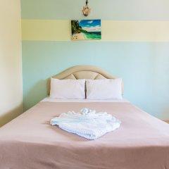 Отель Krabi Avahill Таиланд, Краби - отзывы, цены и фото номеров - забронировать отель Krabi Avahill онлайн спа