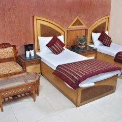 Отель OYO 16011 Hotel Mohan International Индия, Нью-Дели - отзывы, цены и фото номеров - забронировать отель OYO 16011 Hotel Mohan International онлайн спа фото 2