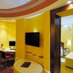 Отель Art Hotel Orologio Италия, Болонья - отзывы, цены и фото номеров - забронировать отель Art Hotel Orologio онлайн детские мероприятия