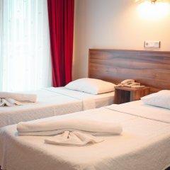 Отель Villa Senaydin комната для гостей