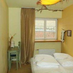 Отель Ala Hostel Латвия, Рига - отзывы, цены и фото номеров - забронировать отель Ala Hostel онлайн комната для гостей фото 2